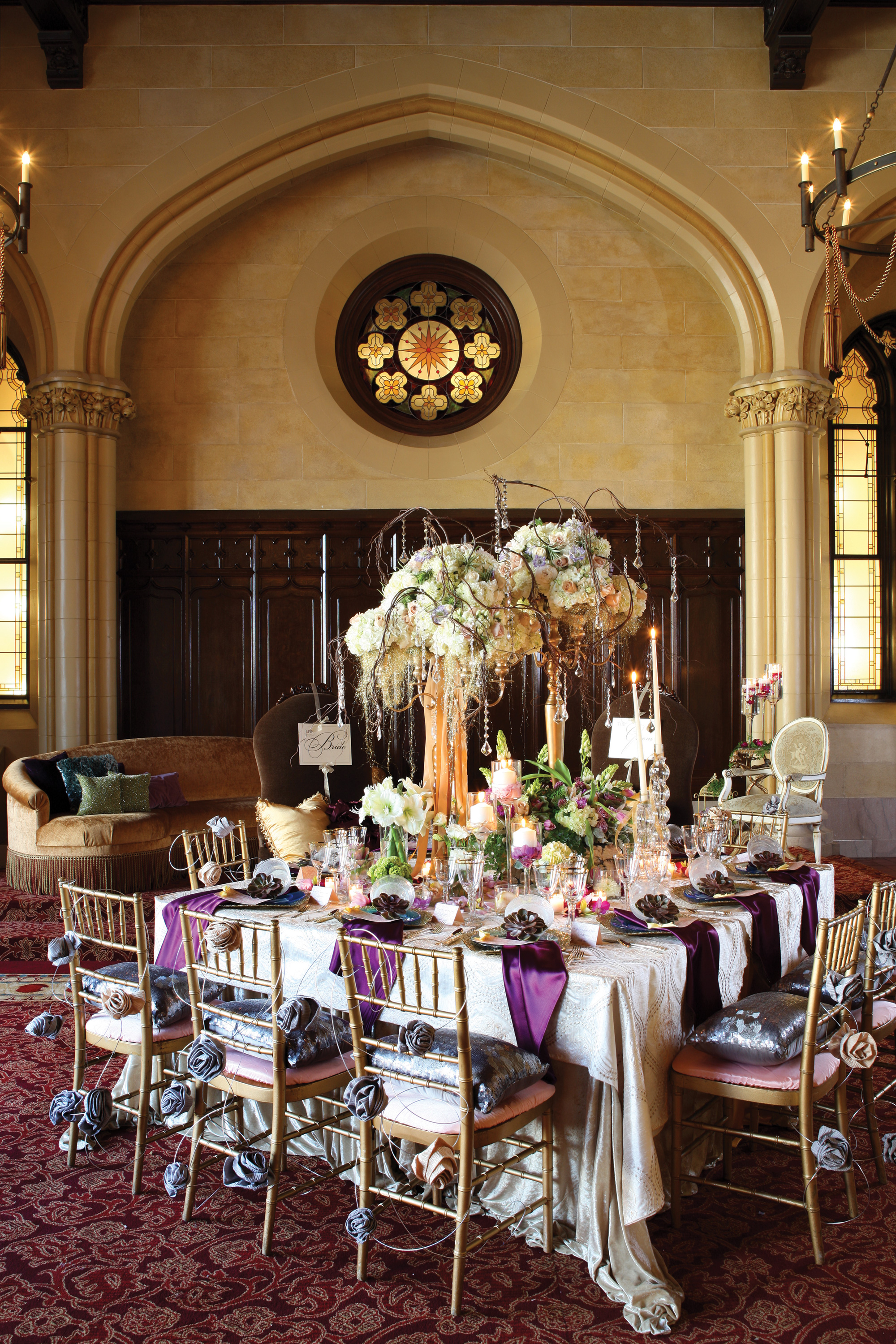 Gala Cloths Top Tabletop Decor Provider Of Tablecloth And