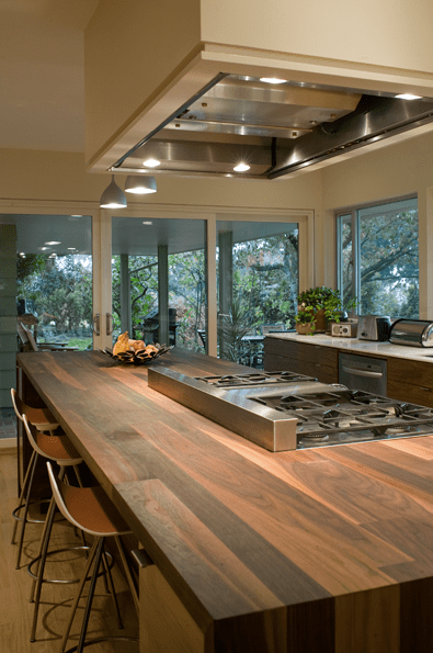Portland Kitchen Remodeling Salons to be held at Pearl ... on Kitchen Remodel Modern  id=54042