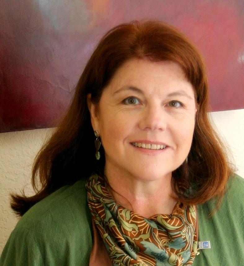 Arlene Baxter Joins Red Oak Realty