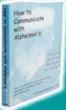 Dr. Carol Francis Radio Talk Show: Alzheimer's, Dementia, Caretaker's Needs, Brain Health Interview with Author & Geriatric Speech Pathologist Susan Kohler - May 11