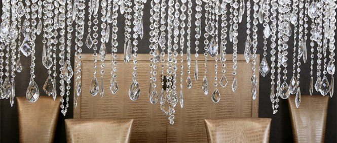 Crystal Prisms Chandelier Crystals Replacement For