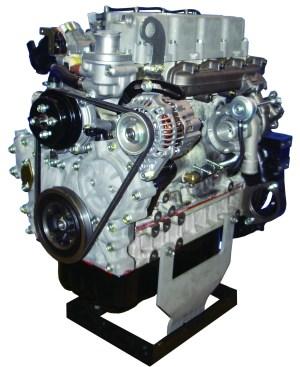 mitsubishi engine | mitsubishi diesel engines det