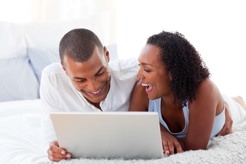 Dallas Company Takes Online Premarital Counseling Worldwide