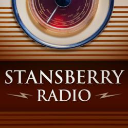 "Stansberry Radio ""Too Loud for Radio"""