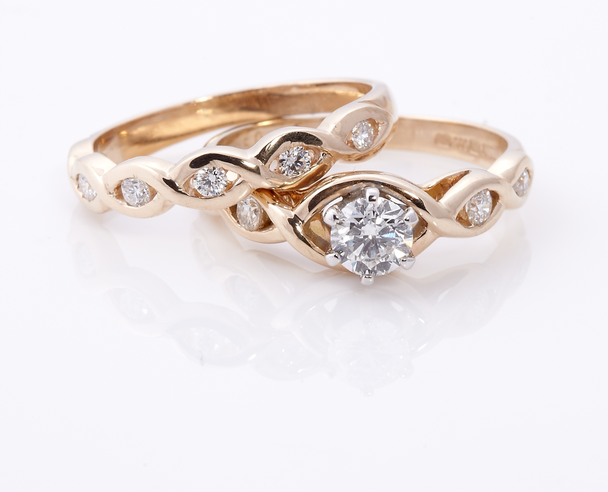 Online Irish Jewelry Store Plans Promotions Ahead Of