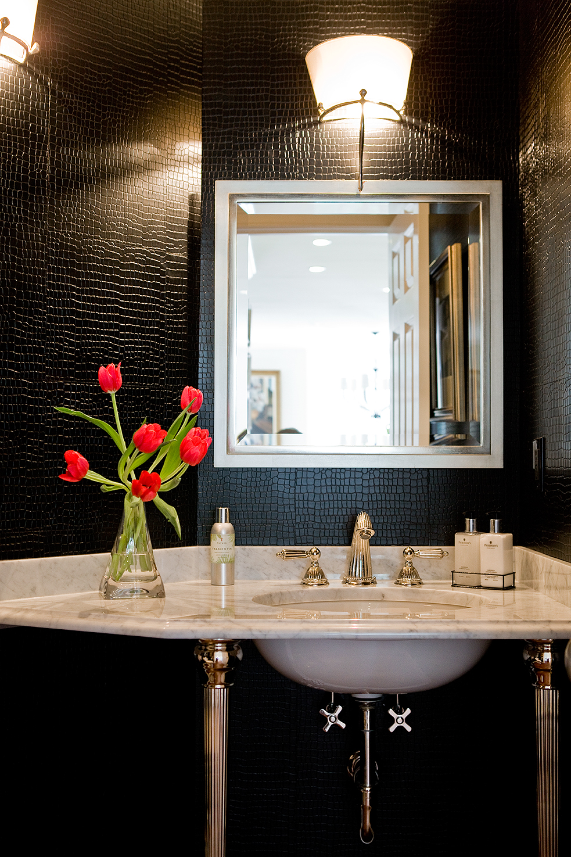 Bostons Award Winning Interior Design Firm Wilson Kelsey