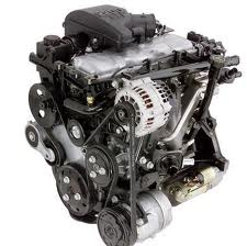 Remanufactured Engines for Cars Now Discounted in Price at