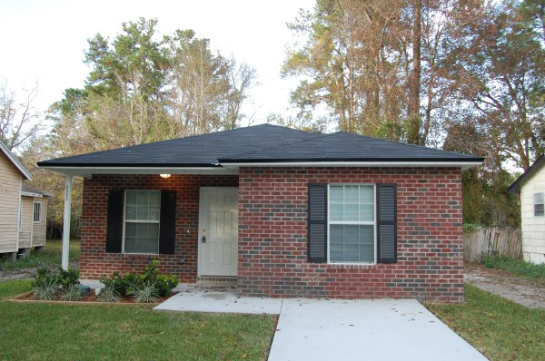 Rent to Own Homes Now Listed Online at ForRentJacksonville.com
