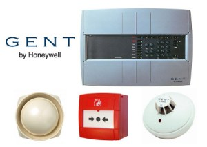 Gent Xenex Conventional Fire Alarm System Now Available on discountfiresuppliescouk