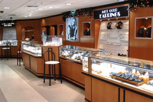 Travel St. Thomas Announces Fifteen New St. Thomas Jewelry ...