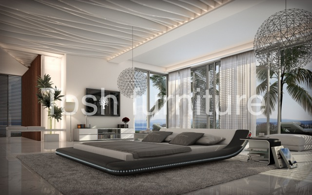Modern Contemporary Furniture Stores