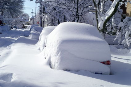 Dialmycalls Launches Extreme Blizzard Alert System