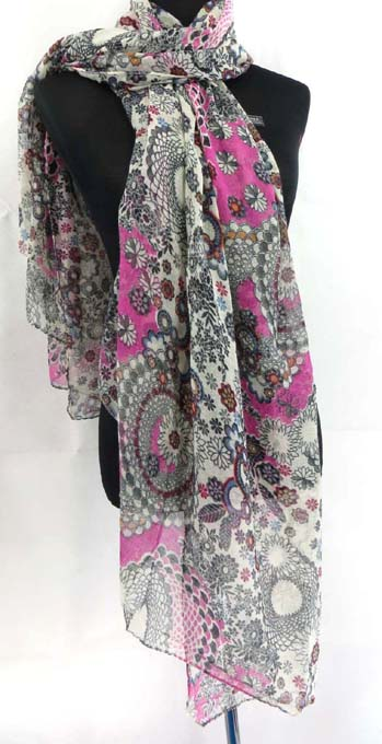 Apparel And Sarong Adds New Line Of