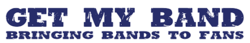 Jambase integrates Get My Band to utilize Crowdfunding for SXSW