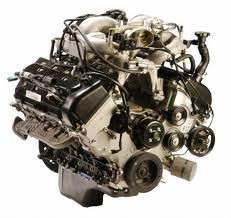 Used 2002 Ford Explorer Engines Now Discounted for Sale Online at UsedEnginesSale