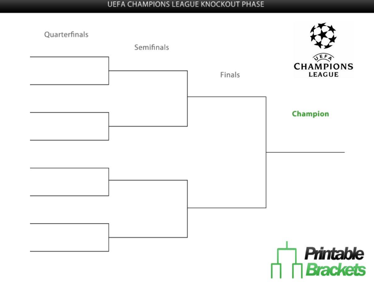 Nfl Football Play Sheet Template