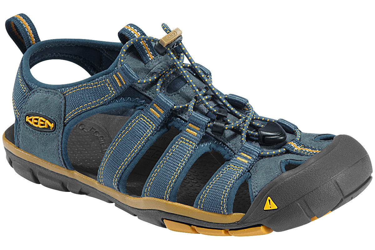 Keen Outdoor Footwear