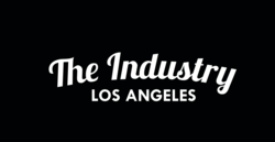LA's Soon-to-be Entertainment Resource Hot Spot Debuts on Indiegogo.com