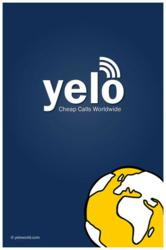 Yeloworld #Crowdfunding Campaign Aims to End International SmartPhone Roaming Rip-offs