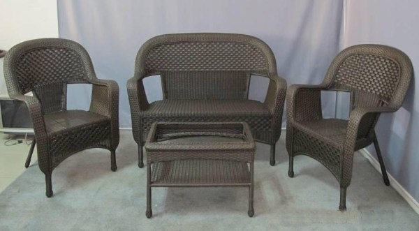 outdoor wicker patio furniture clearance Outdoor Patio Furniture Dealer Announces Labor Day Sale