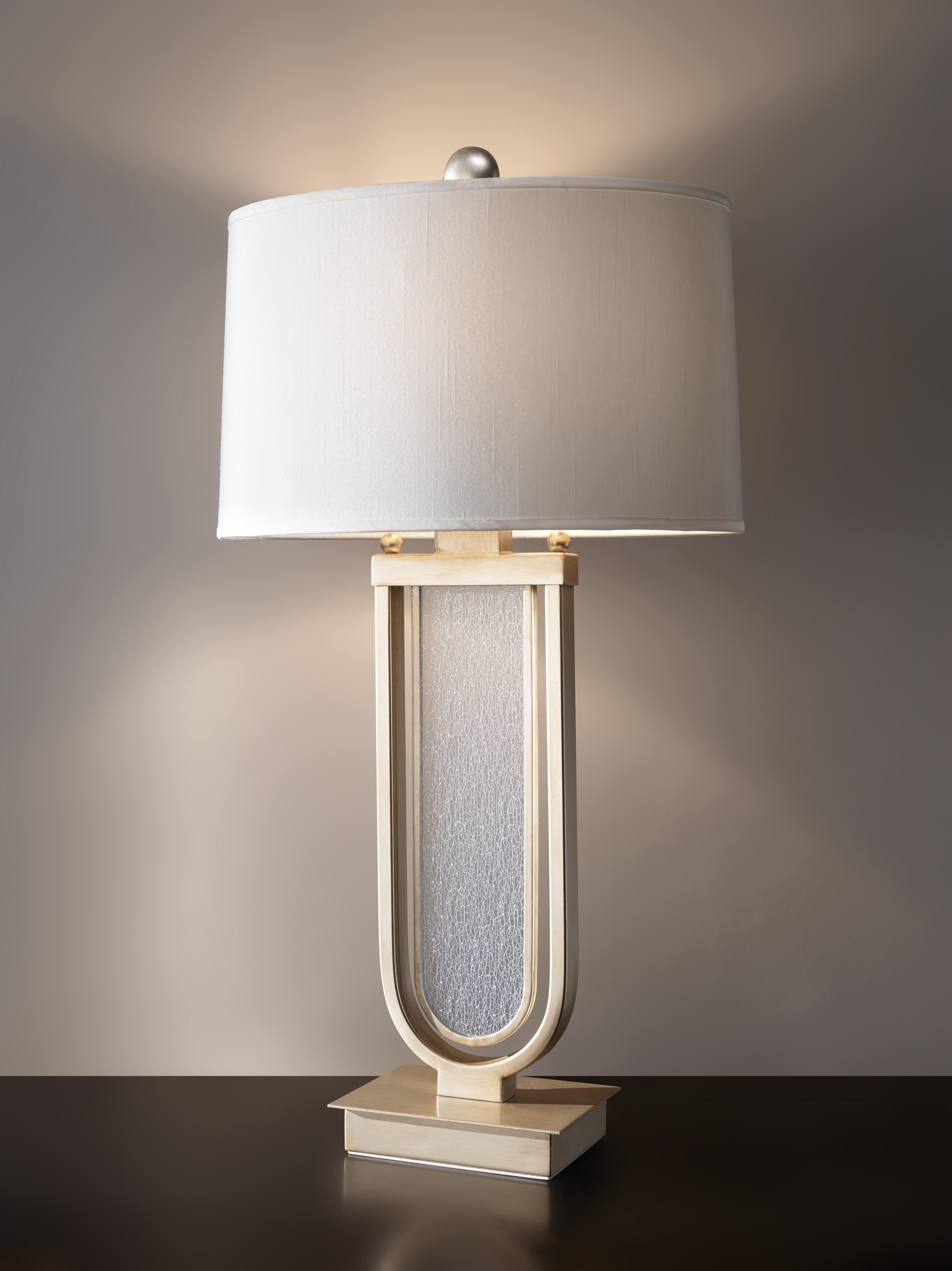 Feiss To Debut New Lamps And Mirrors At Spring High Point