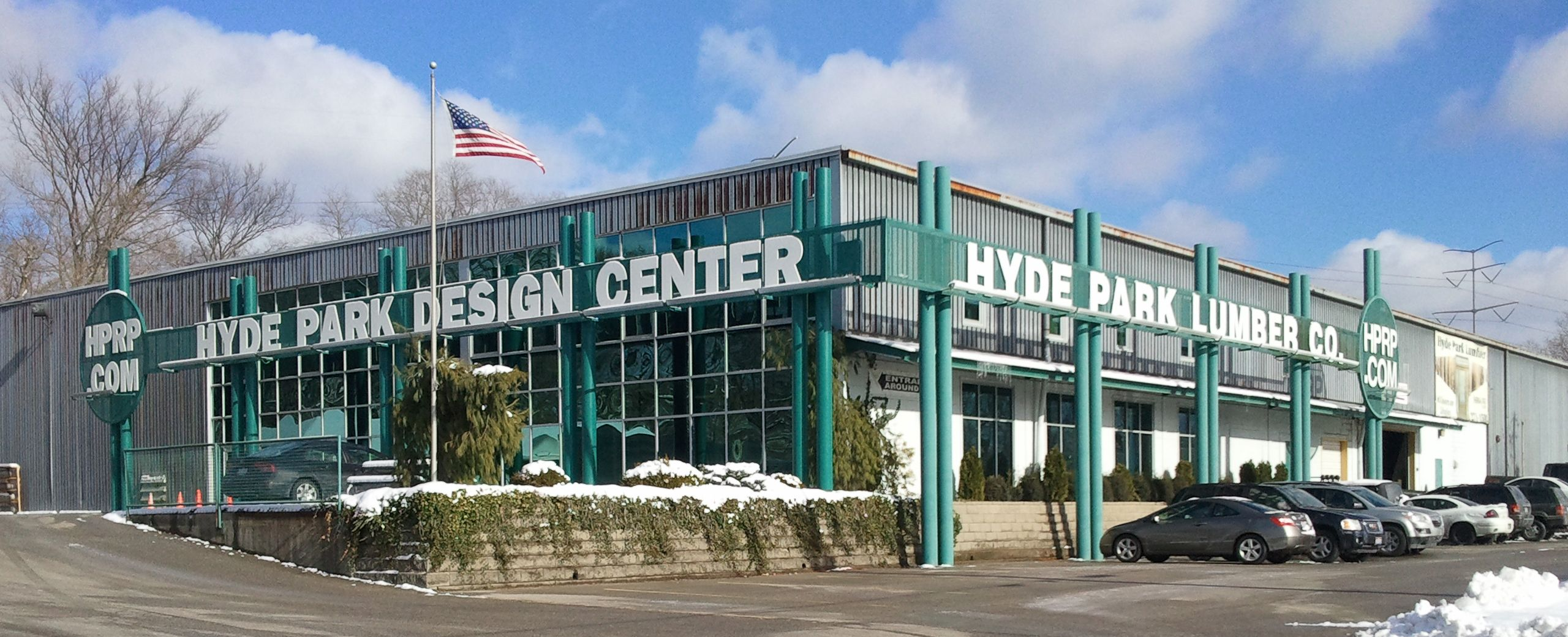 ... Home Depot Expo Design Center Locations Paint Switch 28 Expo ...