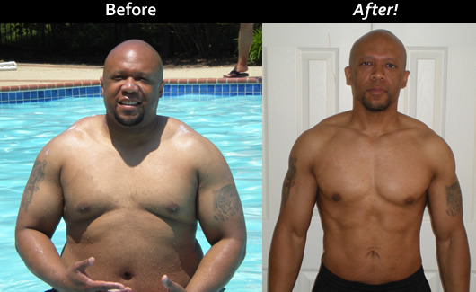 Kyle Leon's Customized Fat Loss Plan Review Discloses ...