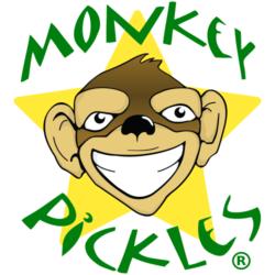 Monkey Pickles Agency Online Marketing Web Marketing