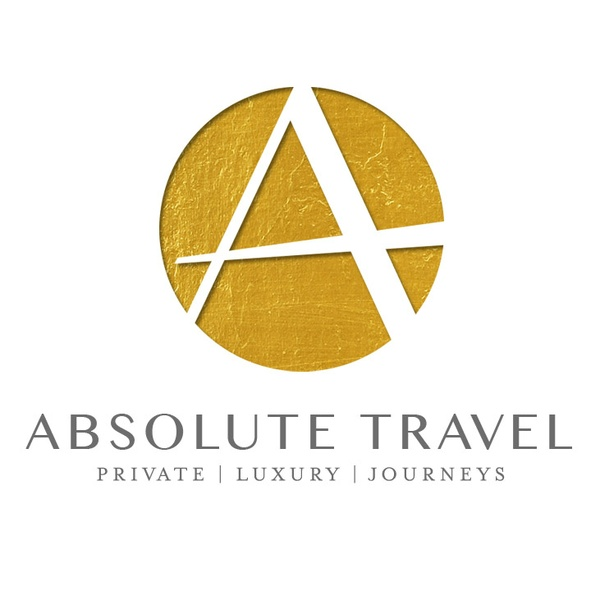 Luxury Travel Company, Absolute Travel, Refocuses on ...