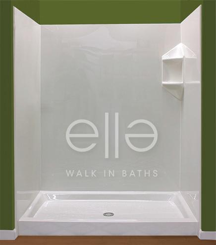 Ella Walk In Baths Introduces A New Amp Affordable Acrylic
