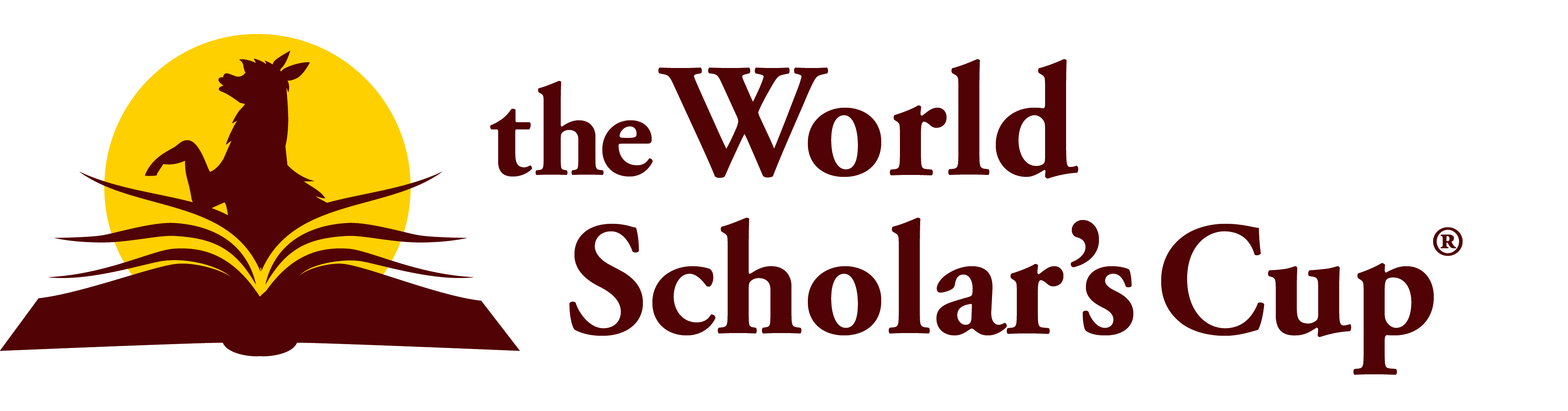 Image result for world scholaR'S cup global