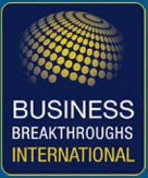 Business Breakthroughs International