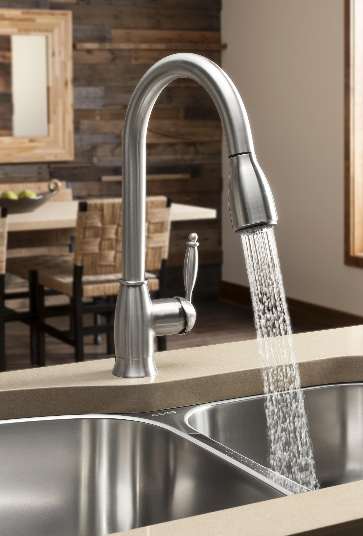 Home Center Kitchen Design