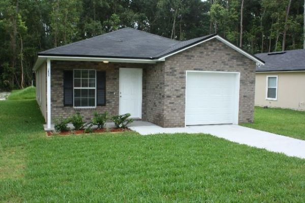 Houses for Rent in Jacksonville Beach, FL Now Posted for ...