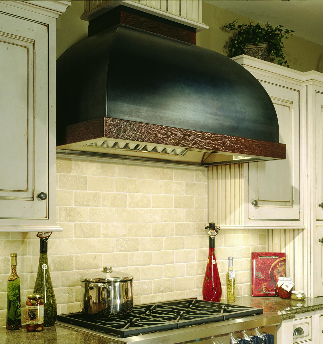 Let Your Kitchen Hood Vent Introducing Luxury Designs And Customizable Styles From Prizer Hoods