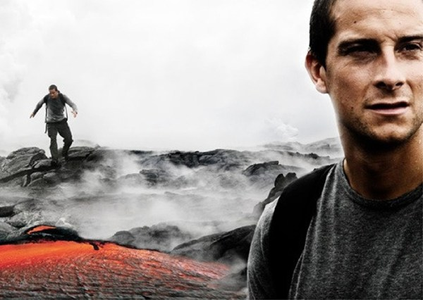 Jivo Technology Sign License Deal with Bear Grylls Ventures