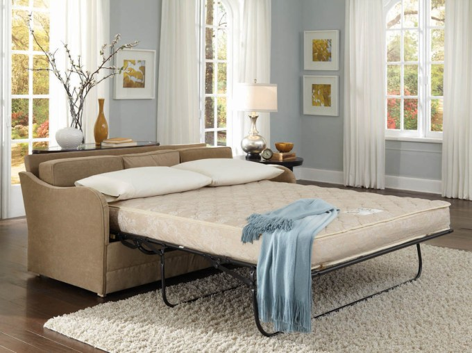Sofa To Fit Through Small Doorway Baci Living Room