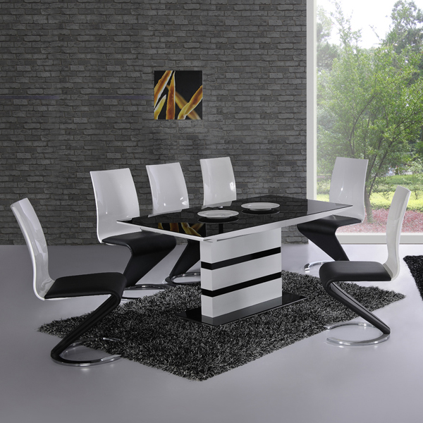 FurnitureInFashion Is Offering Very Affordable Arctic