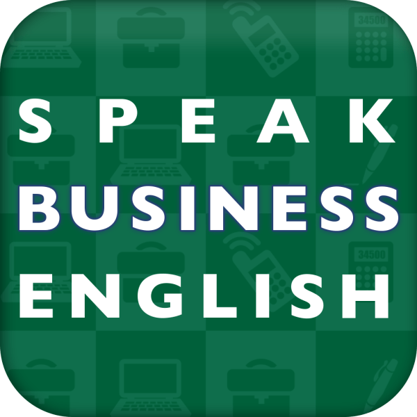 Language Success Press Announces Upcoming Release of an ...