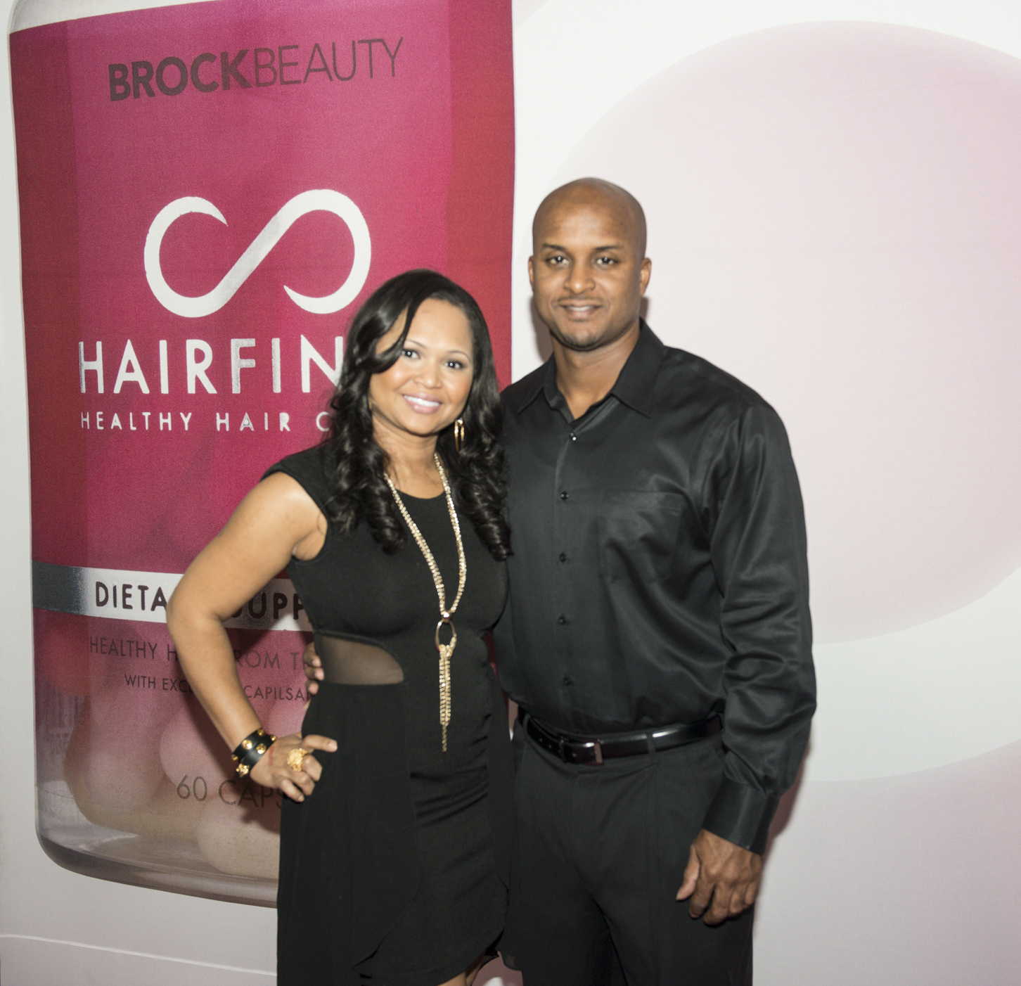 New Yorks Hair Naturalistas Pack Hairfinitys Let Your