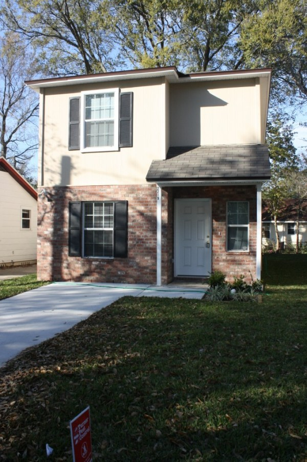 House Rentals in Jacksonville, FL Now Without Credit ...