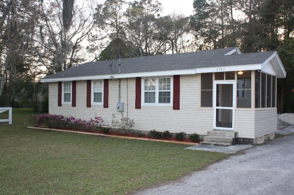 House Rentals in Jacksonville, FL Added to Rental Company ...