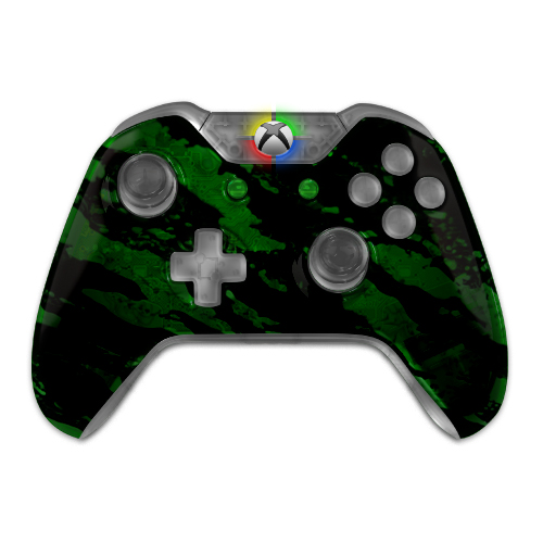 Gamermodz Custom Modded Controllers For Xbox One