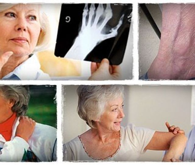 A New Article Releases  Homeopathic Remedies For Rheumatoid Arthritis Vinamy