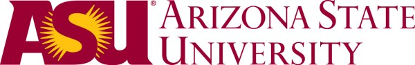 Arizona State University ranks in top 50 universities for ...