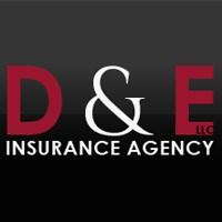 D&E Insurance Agency