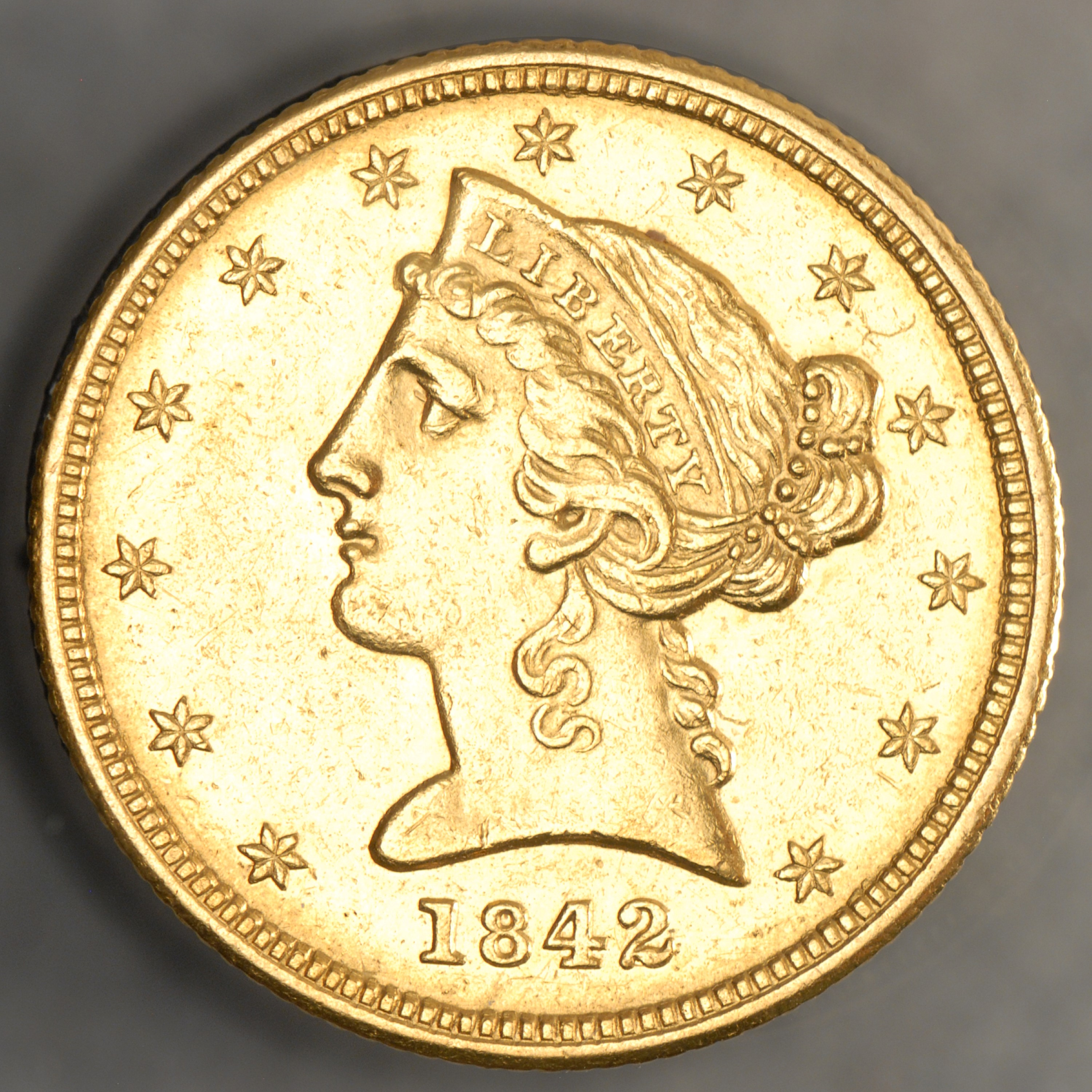 Complimentary Appraisals For The Public And See 1 Billion Of Historic Money On Display In