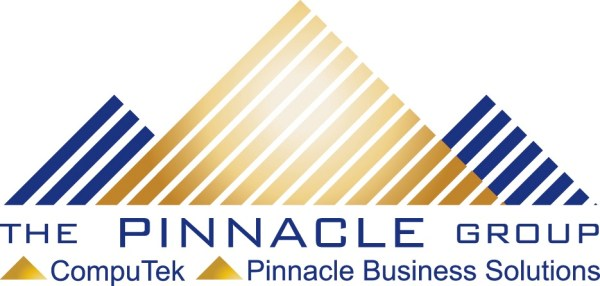 Dakota Cloud Recovery Partners with The Pinnacle Group For ...