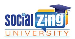 SocialZing University