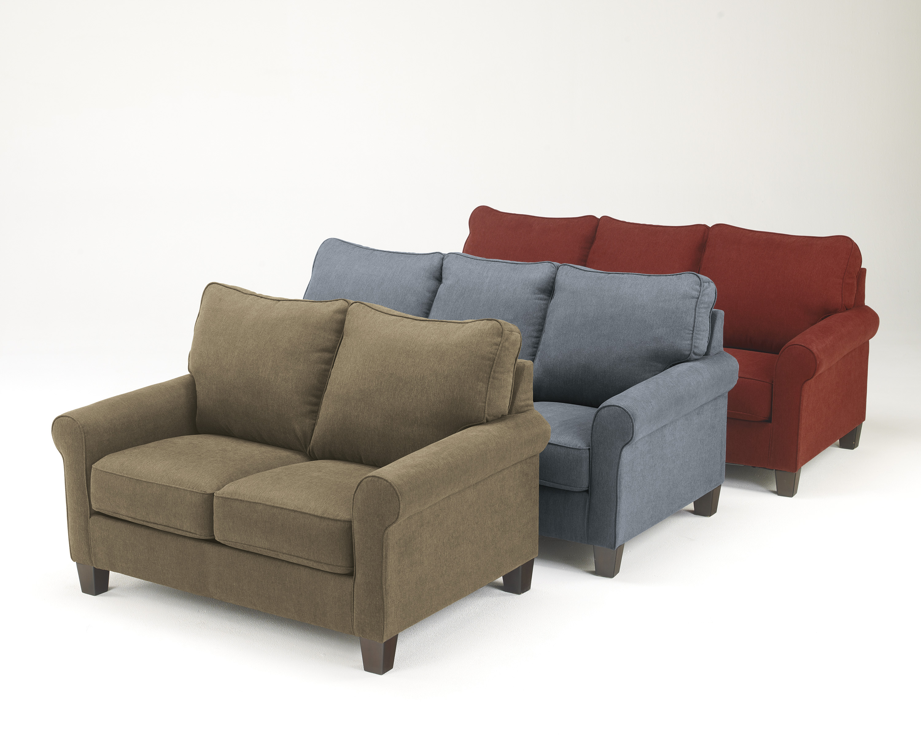 Lindseys Suite Deals Furniture Offers New Deals For Tax Season